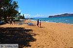 Stalos Crete - Chania Prefecture - Photo 27 - Photo JustGreece.com