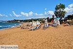 Stalos Crete - Chania Prefecture - Photo 29 - Photo JustGreece.com