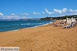 Stalos Crete - Chania Prefecture - Photo 30 - Photo JustGreece.com