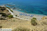 Triopetra Crete - Rethymno Prefecture - Photo 4 - Photo JustGreece.com
