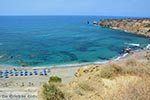 JustGreece.com Triopetra Crete - Rethymno Prefecture - Photo 6 - Foto van JustGreece.com