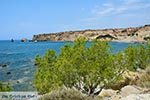 JustGreece.com Triopetra Crete - Rethymno Prefecture - Photo 20 - Foto van JustGreece.com