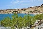 Triopetra Crete - Rethymno Prefecture - Photo 22 - Photo JustGreece.com