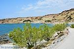 Triopetra Crete - Rethymno Prefecture - Photo 24 - Photo JustGreece.com