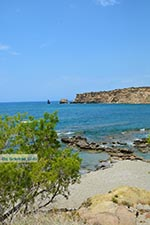 Triopetra Crete - Rethymno Prefecture - Photo 26 - Photo JustGreece.com