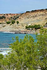JustGreece.com Triopetra Crete - Rethymno Prefecture - Photo 27 - Foto van JustGreece.com