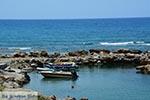 JustGreece.com Triopetra Crete - Rethymno Prefecture - Photo 29 - Foto van JustGreece.com