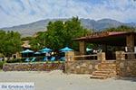 JustGreece.com Triopetra Crete - Rethymno Prefecture - Photo 36 - Foto van JustGreece.com