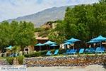 JustGreece.com Triopetra Crete - Rethymno Prefecture - Photo 37 - Foto van JustGreece.com