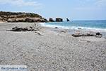 Triopetra Crete - Rethymno Prefecture - Photo 39 - Photo JustGreece.com
