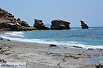 Triopetra Crete - Rethymno Prefecture - Photo 41 - Photo JustGreece.com