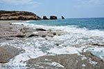 JustGreece.com Triopetra Crete - Rethymno Prefecture - Photo 44 - Foto van JustGreece.com