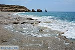 Triopetra Crete - Rethymno Prefecture - Photo 45 - Photo JustGreece.com