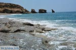 Triopetra Crete - Rethymno Prefecture - Photo 46 - Photo JustGreece.com