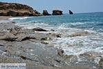 JustGreece.com Triopetra Crete - Rethymno Prefecture - Photo 47 - Foto van JustGreece.com