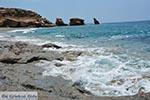 JustGreece.com Triopetra Crete - Rethymno Prefecture - Photo 48 - Foto van JustGreece.com