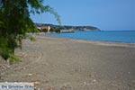 JustGreece.com Tsoutsouras Crete - Heraklion Prefecture - Photo 8 - Foto van JustGreece.com