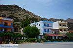 JustGreece.com Tsoutsouras Crete - Heraklion Prefecture - Photo 18 - Foto van JustGreece.com