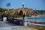 JustGreece.com Tsoutsouras Crete - Heraklion Prefecture - Photo 19 - Foto van JustGreece.com