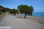 JustGreece.com Tsoutsouras Crete - Heraklion Prefecture - Photo 23 - Foto van JustGreece.com