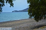 JustGreece.com Tsoutsouras Crete - Heraklion Prefecture - Photo 24 - Foto van JustGreece.com
