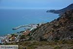 JustGreece.com Tsoutsouras Crete - Heraklion Prefecture - Photo 26 - Foto van JustGreece.com