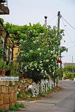 Varipetro Crete - Chania Prefecture - Photo 15 - Photo JustGreece.com