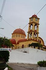 JustGreece.com Varipetro Crete - Chania Prefecture - Photo 21 - Foto van JustGreece.com