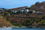 Merichas Kythnos | Cyclades Greece Photo 5 - Photo JustGreece.com