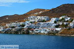 Merichas Kythnos | Cyclades Greece Photo 9 - Photo JustGreece.com