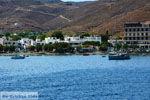 Merichas Kythnos | Cyclades Greece Photo 16 - Photo JustGreece.com