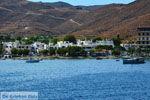 Merichas Kythnos | Cyclades Greece Photo 17 - Photo JustGreece.com