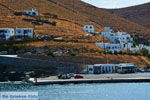 Merichas Kythnos | Cyclades Greece Photo 18 - Photo JustGreece.com