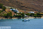 Merichas Kythnos | Cyclades Greece Photo 19 - Photo JustGreece.com