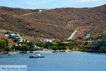 Merichas Kythnos | Cyclades Greece Photo 21 - Photo JustGreece.com