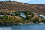 Merichas Kythnos | Cyclades Greece Photo 22 - Photo JustGreece.com