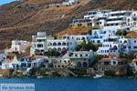 Merichas Kythnos | Cyclades Greece Photo 27 - Photo JustGreece.com