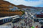Merichas Kythnos | Cyclades Greece Photo 28 - Photo JustGreece.com