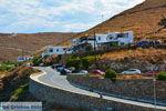 Merichas Kythnos | Cyclades Greece Photo 35 - Photo JustGreece.com