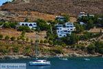 Merichas Kythnos | Cyclades Greece Photo 42 - Photo JustGreece.com