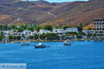 Merichas Kythnos | Cyclades Greece Photo 47 - Photo JustGreece.com