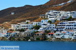 Merichas Kythnos | Cyclades Greece Photo 50 - Photo JustGreece.com