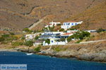 Merichas Kythnos | Cyclades Greece Photo 52 - Photo JustGreece.com