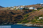 Merichas Kythnos | Cyclades Greece Photo 53 - Photo JustGreece.com