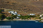 Merichas Kythnos | Cyclades Greece Photo 58 - Photo JustGreece.com