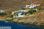 Merichas Kythnos | Cyclades Greece Photo 62 - Photo JustGreece.com