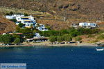Merichas Kythnos | Cyclades Greece Photo 63 - Photo JustGreece.com