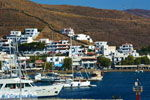 Merichas Kythnos   Cyclades Greece Photo 67 - Photo JustGreece.com