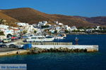 Merichas Kythnos | Cyclades Greece Photo 68 - Photo JustGreece.com