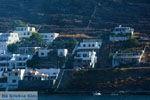 Merichas Kythnos | Cyclades Greece Photo 71 - Photo JustGreece.com